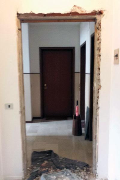 Geo Dynamic - Ristrutturazione immobili - Brescia / Milano